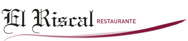 Restaurante El Riscal - Carne de Buey - Carbonero el Mayor (Segovia)