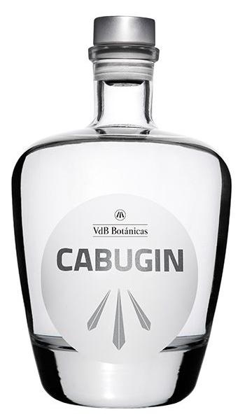 CABUGIN - GINEBRA